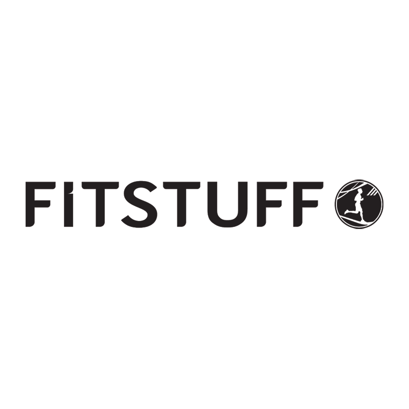 fit-stuff-logo.png
