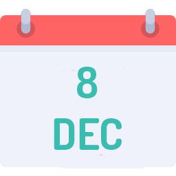 Dec8.png