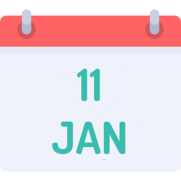 Jan11.png