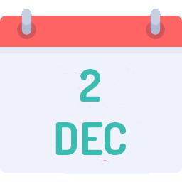 Dec 2.png