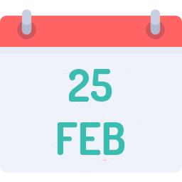Feb25.jpg