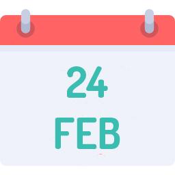 24 Feb.jpg