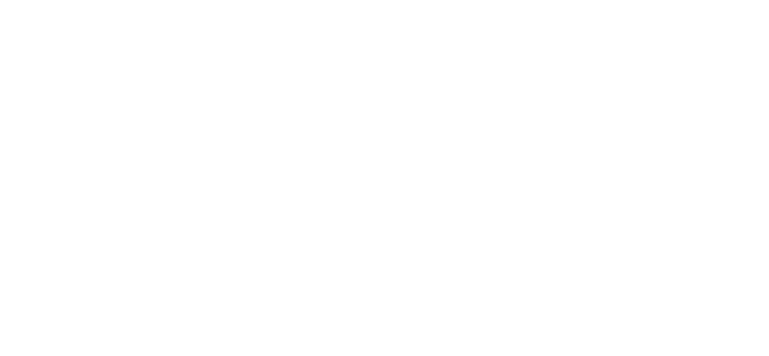 POLOMARCO — Agence de Consulting en Marketing digital et Graphic design, Genève
