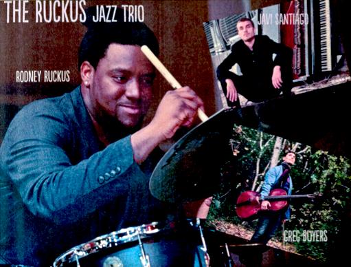ruckus jazz trio.png