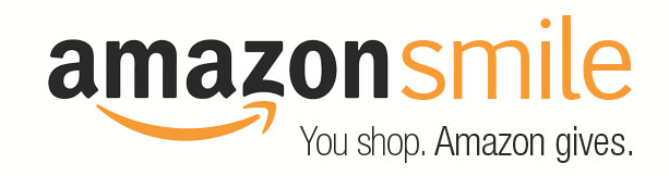 The same great Amazon that you love but with 0.5% of the proceeds going to us! Thank you for your support!