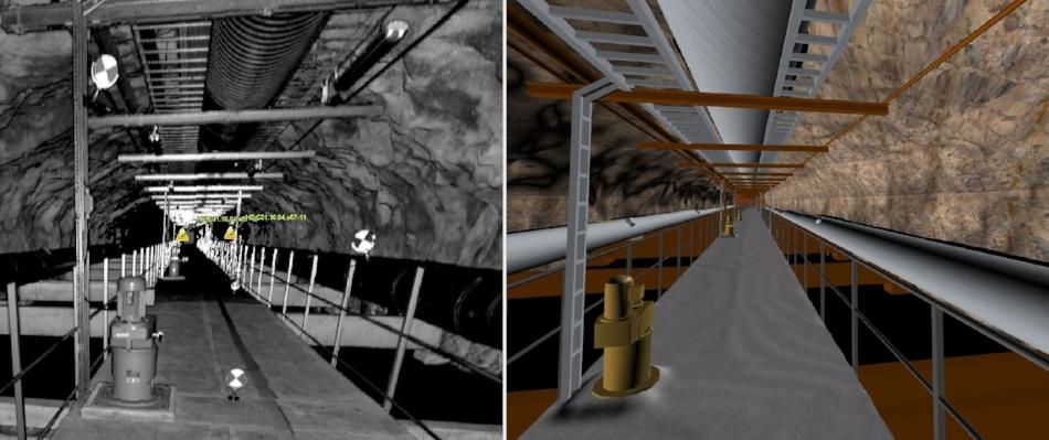 Stockholm Vatten render-truview.JPG
