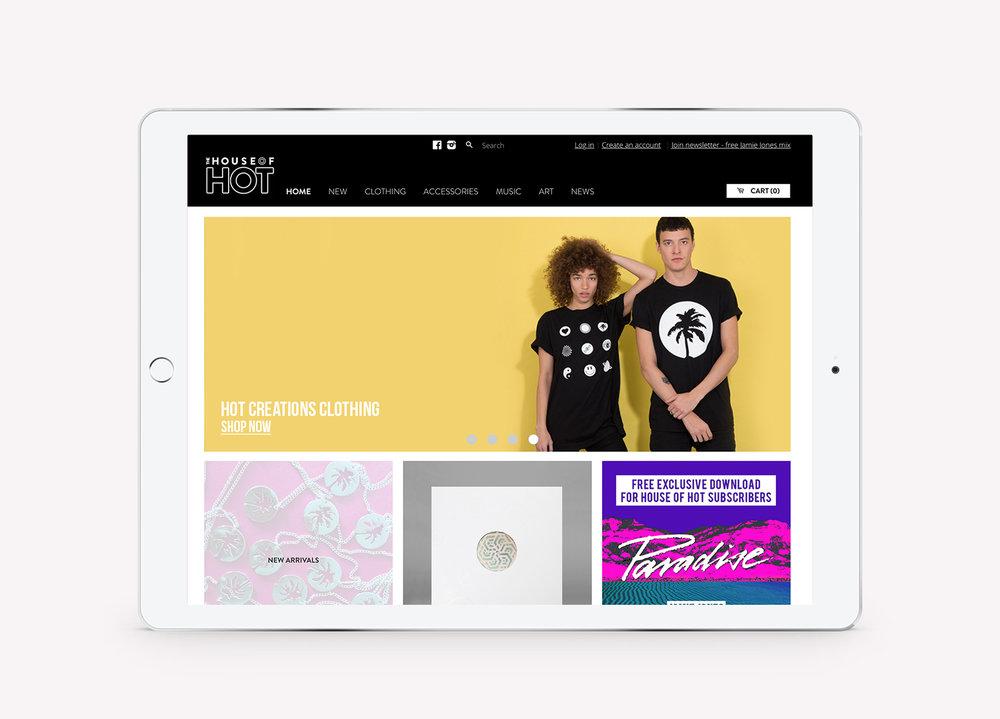 iPad-Pro-Mockup-HOH.jpg