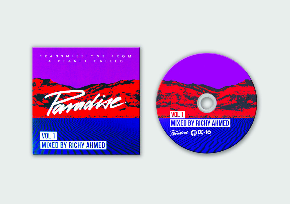 paradise-cd-RICHY.jpg