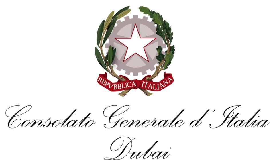 consolato_generale_italia_dubai.jpg