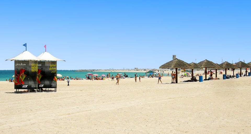 jumeirah_kite_beach.jpg