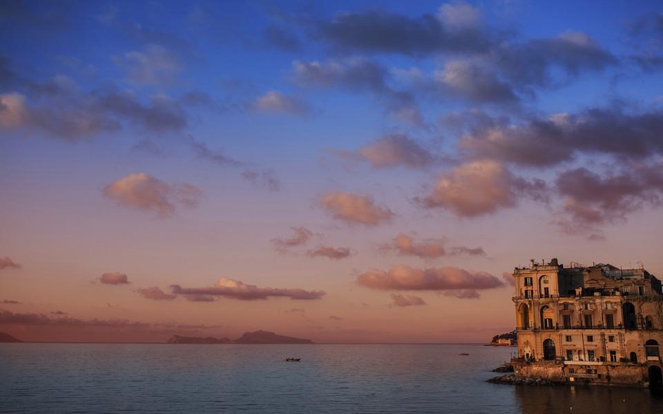 Posillipo-Napoli.jpg