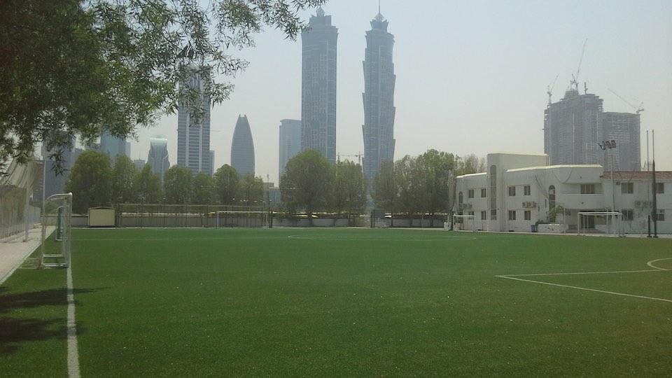 scuola_calcio_dubai_01.jpg