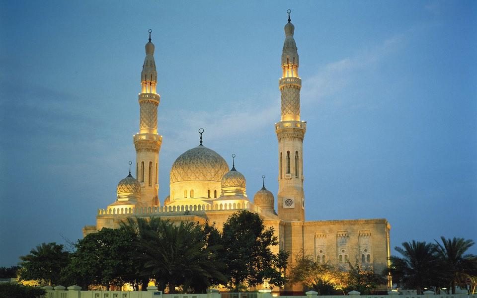 capodanno_islamico.jpg