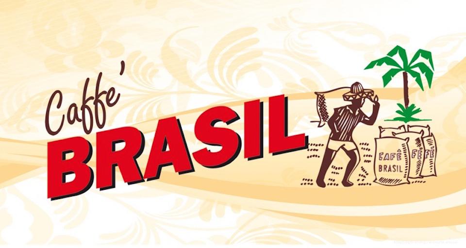 caffe_brasil.jpg