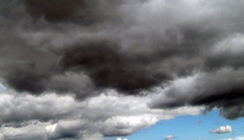 pioggia_dubai.jpg