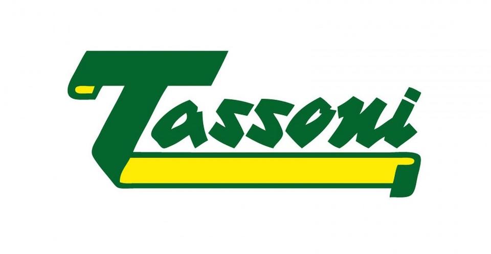 tassoni_1.jpg