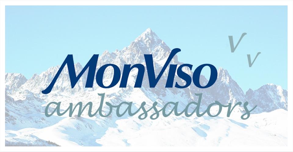 monviso-1.jpg