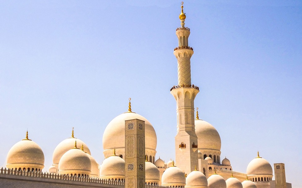 moschea.jpg