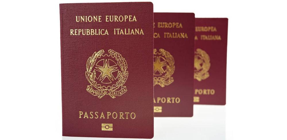passaporto_2.jpg