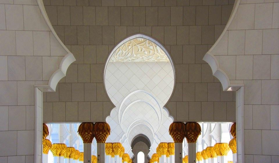 ramadan-1.jpg