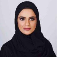 Mona Al Ali