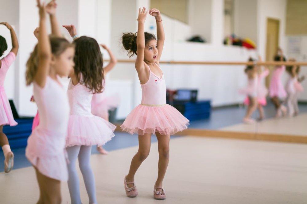 SISD Ballerinas.jpg