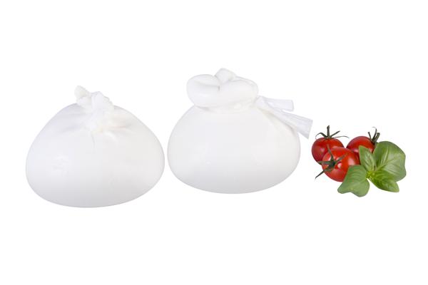 Fagottini di Mozzarella - 4̶0̶ A̶E̶D̶ 33 AED al pezzo