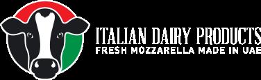 Visita il sito - Scopri il gusto italiano