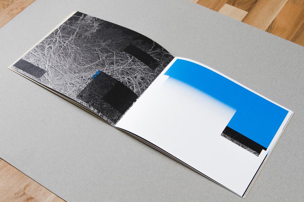 fragmented-sights-3-2-of-11_1500.jpg