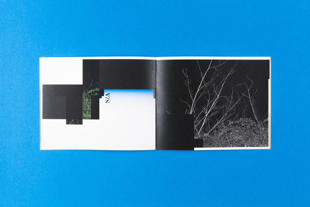 fragmented-sights-3-5-of-11_1500.jpg