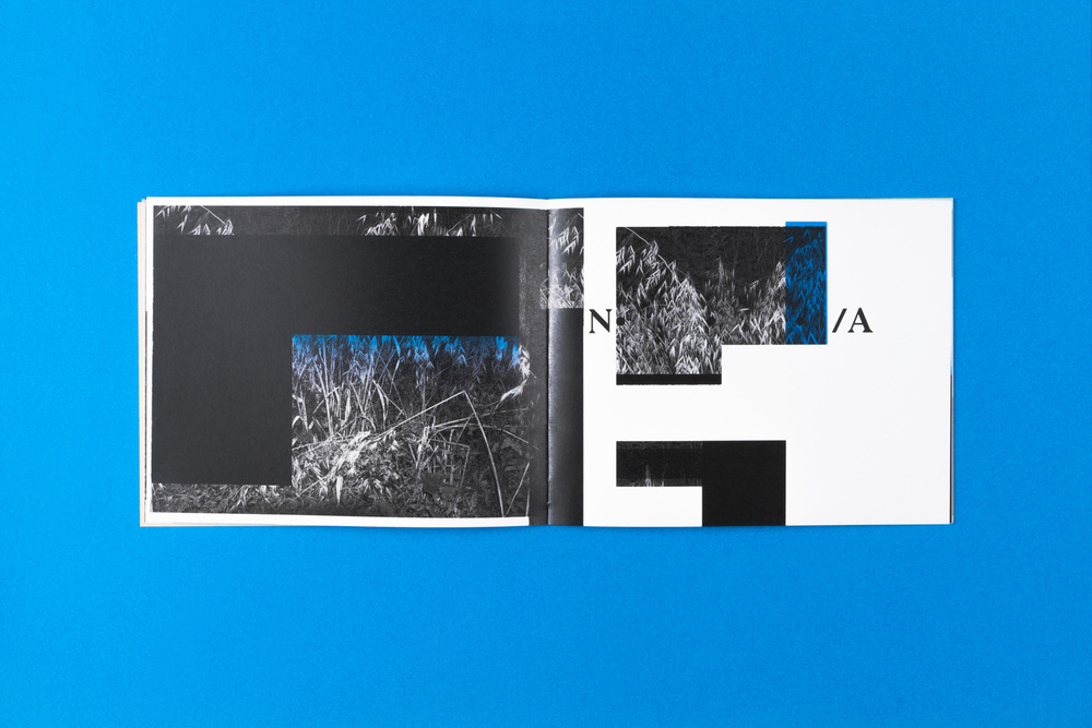 fragmented-sights-3-7-of-11_1500.jpg