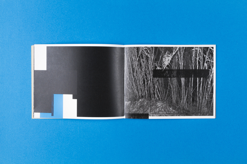 fragmented-sights-3-8-of-11_1500.jpg