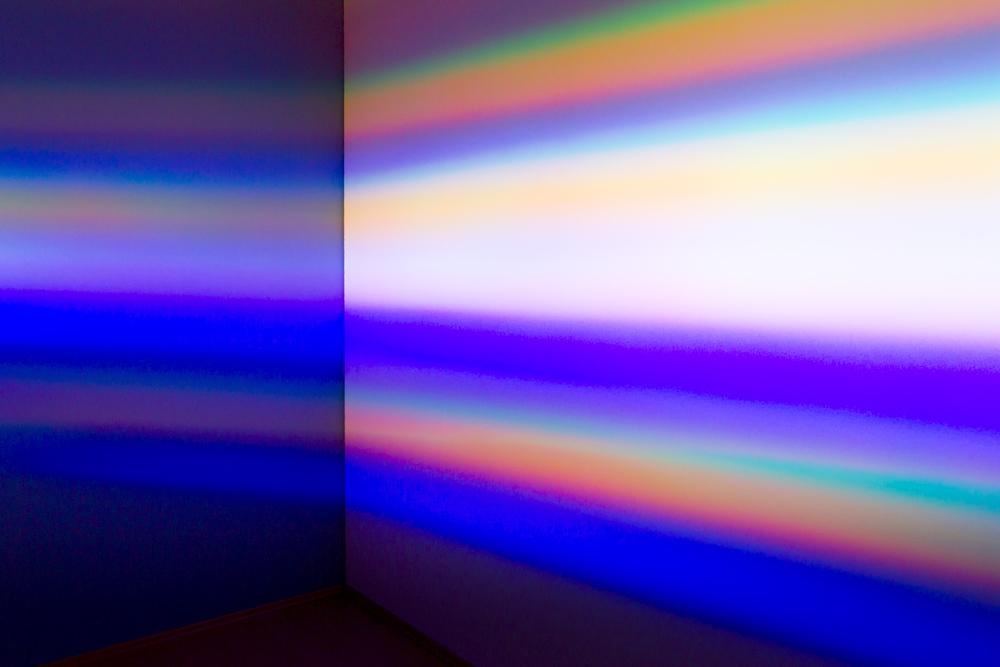 lightbox-3 (9 of 12).jpg