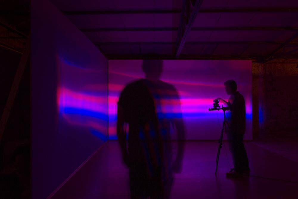 lightbox-3 (8 of 12).jpg