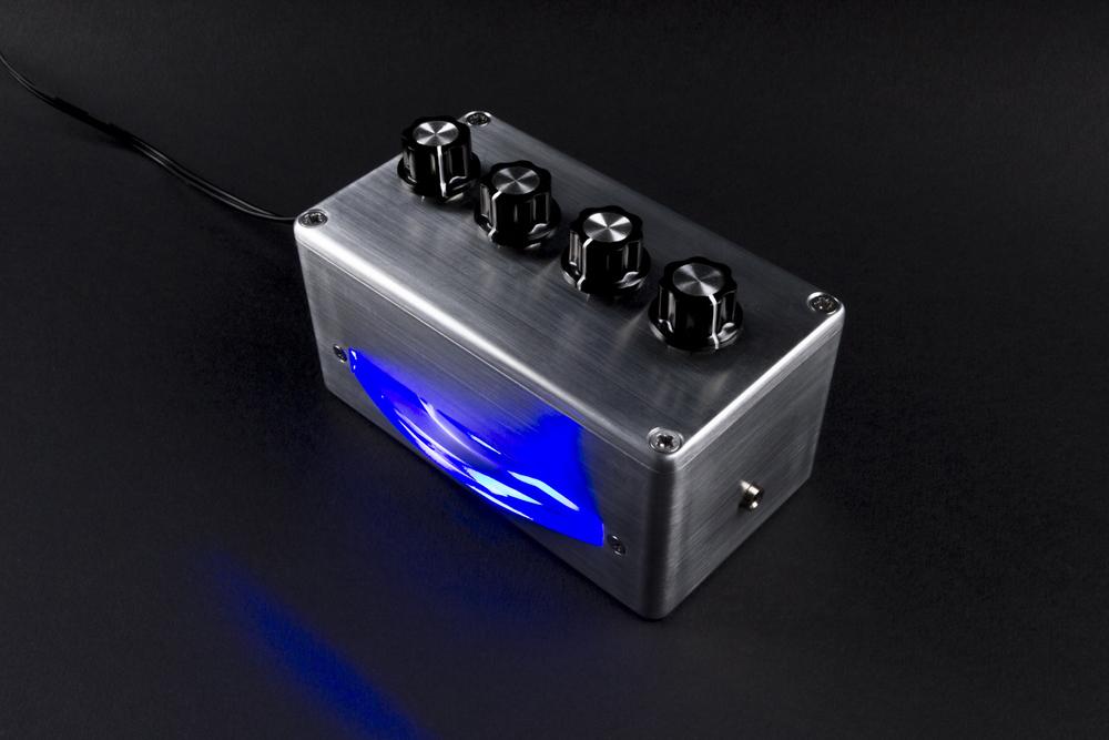 lightbox-3 (2 of 12).jpg