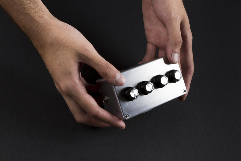 lightbox-3 (1 of 12).jpg