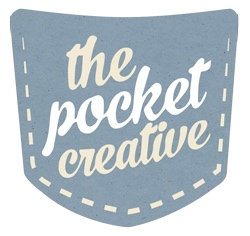 The Pocket Creative