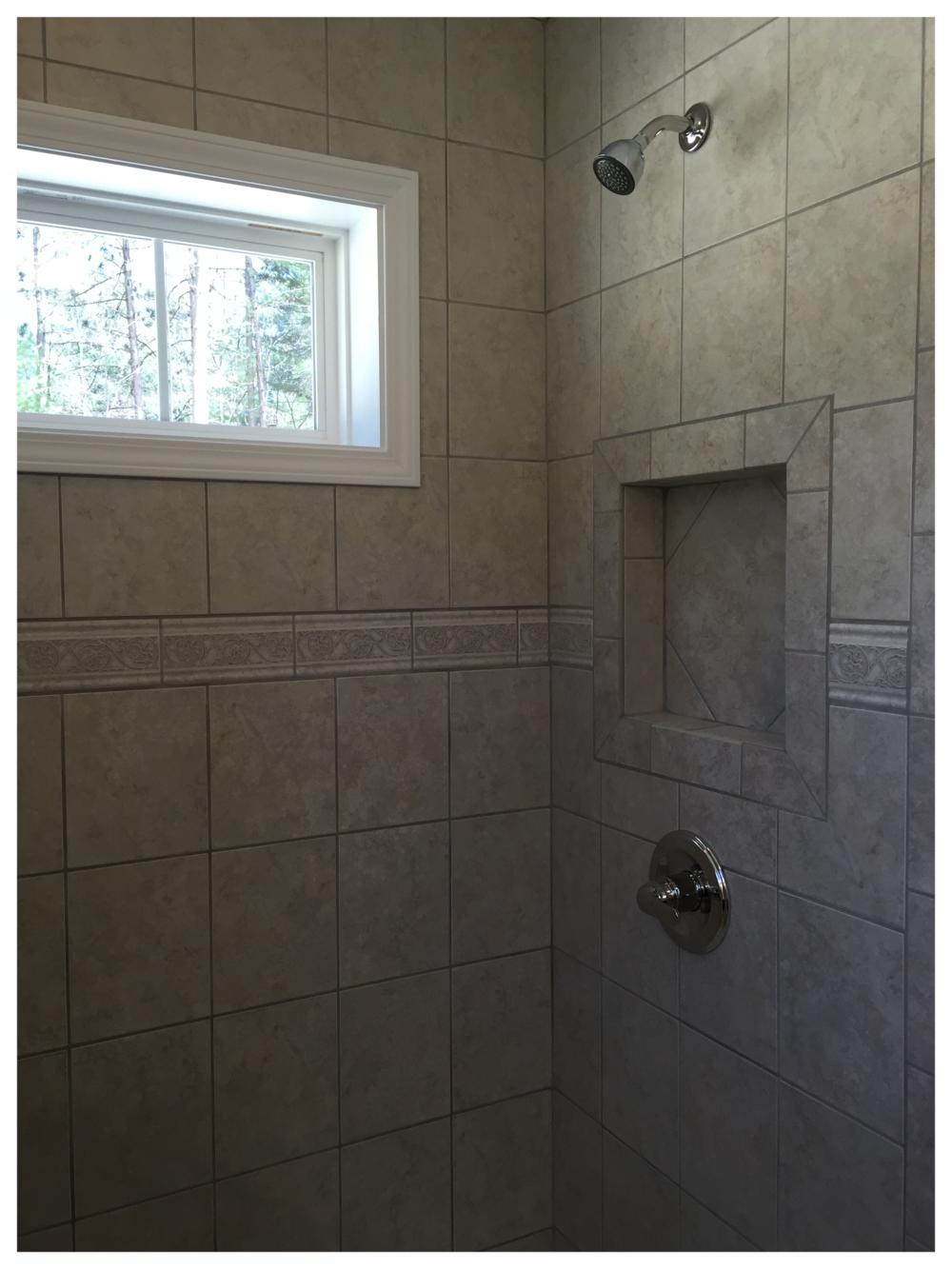 Master Shower Soap Dish.jpg