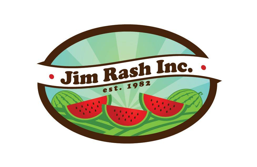 Jim Rash Inc