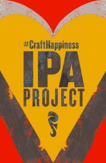 Craft Happiness Image.jpg