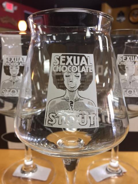 Sexual Chocolate Teku glass.jpg