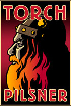 Torch Pilsner image.jpg