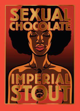 sexual chocolate image.jpg