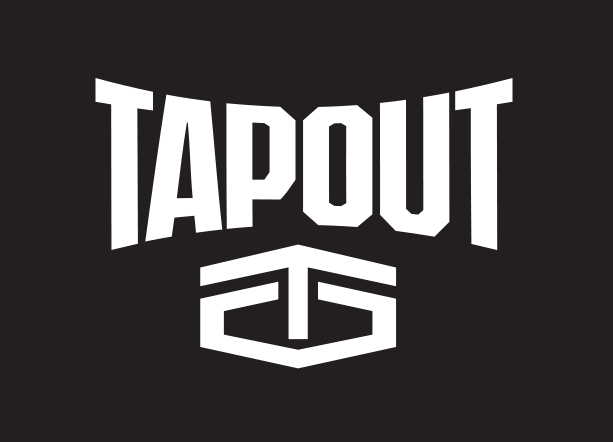 TapOut.png