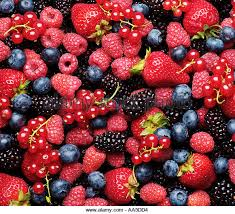 stawberries and blueberries.jpg