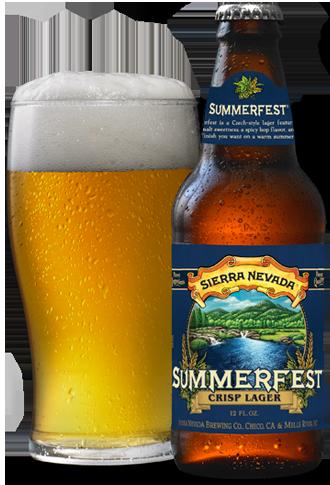 summerfest2015a.png