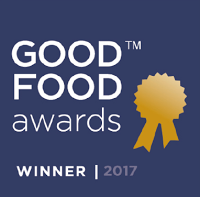 ger dan good food award.png