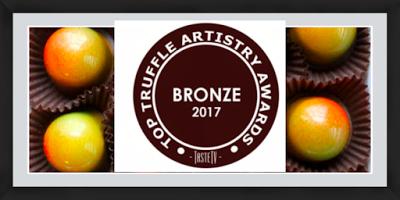 ger dan truffle award.png