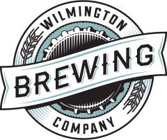 wilmington brewing co.png