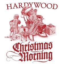 Hardywood Christmas Morning.jpg